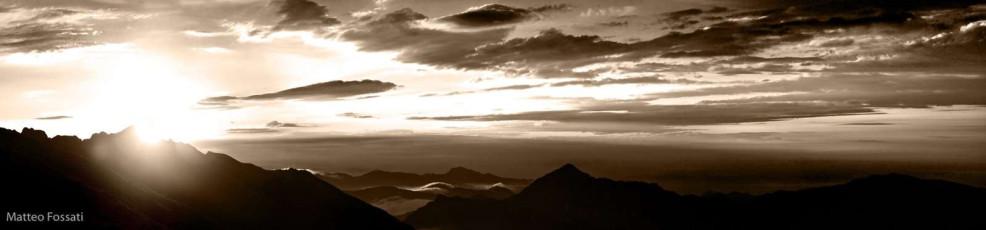 AL002 - Alpi Liguri