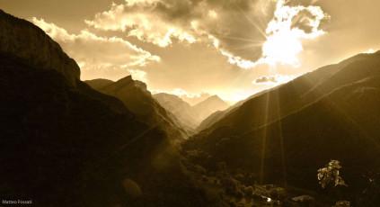 AL027 - Alta Val Tanaro