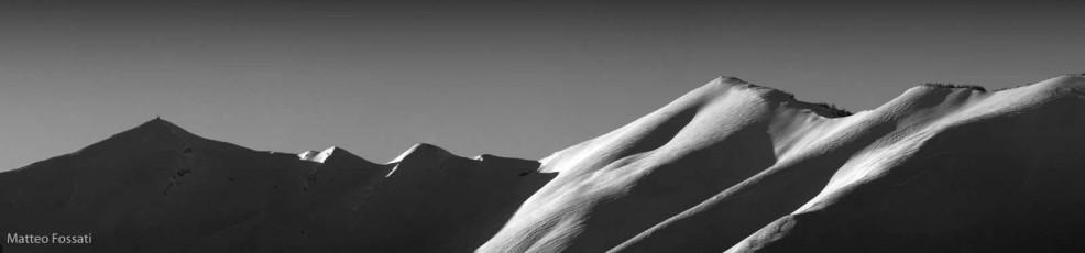 AL044 - Alpi Liguri