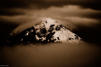 AL046 - Monte Galero