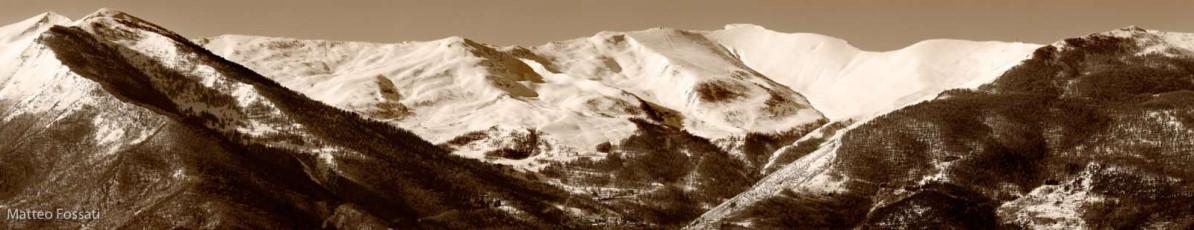 AL067 - Alpi Liguri