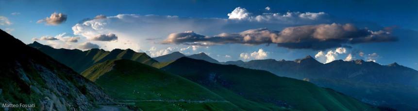 AL069 - Alpi Liguri