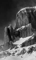AL072 - Cimonasso Rocca Garba e il Mongioie