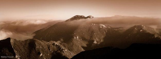 AL074 - Monte Galero