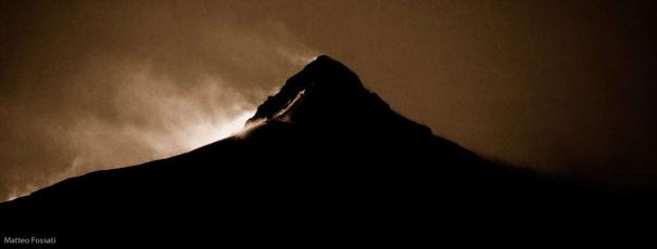 AL097 - Pizzo di Ormea - Alpi Liguri