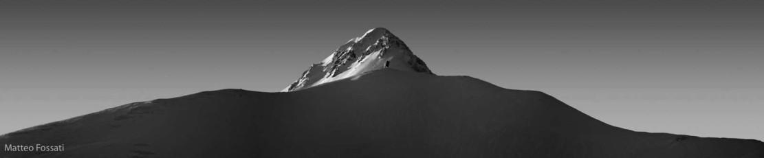 AL101 - Pizzo di Ormea - Alpi Liguri