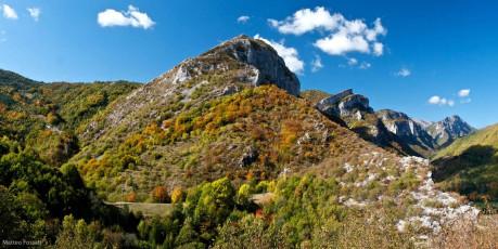 AL107 - Rocca Ferraira