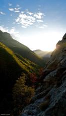 AL113 - Alpi Liguri