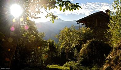 AL114 - Alpi Liguri