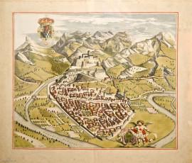 AL164 - Alpi Liguri