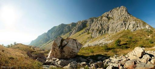 AL171 - Monte Antoroto