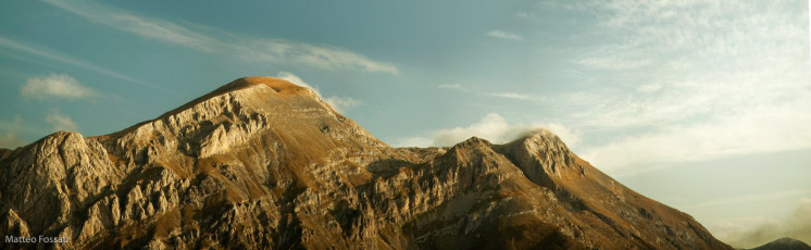 AL176 - Pian Balaur - Alpi Liguri