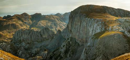 AL189 - Saline - Alpi Liguri