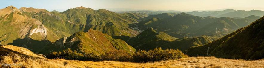 AL200 - Garessio - Alpi Liguri