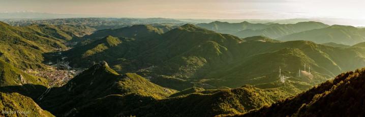 AL201 - Garessio - Alpi Liguri