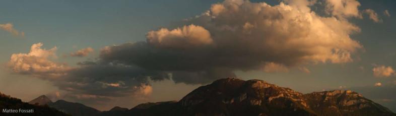AL209 - Alba sul Monte Armetta