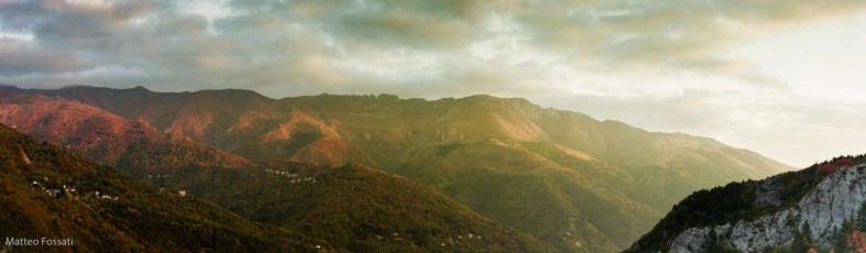 AL211 - Alba in Alta Val Tanaro