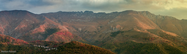 AL212 - Alba in Alta Val Tanaro