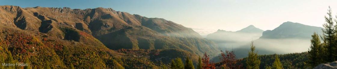 AL230 - Alta Val Tanaro