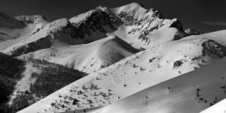 LP006a - Valle delle Meraviglie