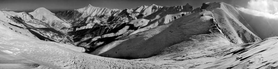 LP010 - Panoramica della Riserva Bianca