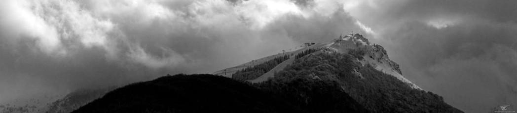LP077 - Punta Buffe - Limone Piemonte