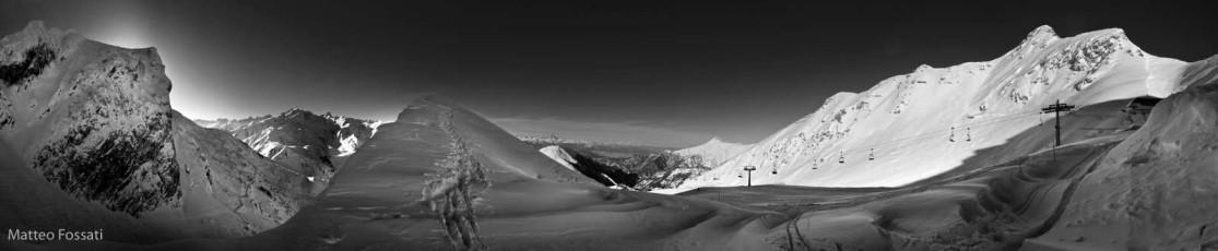 LP085 - Panoramica da Pancani